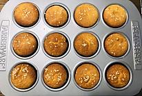 小时候的味道———蜂蜜脆皮蛋糕的做法