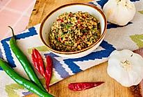 双椒辣椒酱的做法
