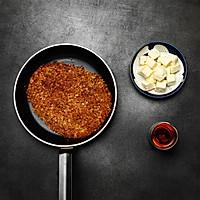 【鹦鹉厨房】苹果派的做法图解3