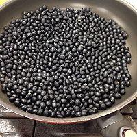 醋泡黑豆的做法图解2