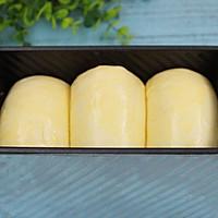 5度冰种汤种红豆吐司的做法图解9