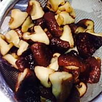 黑椒牛肉粒的做法图解6