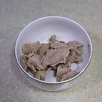 营养美味皮蛋瘦肉粥的做法图解11