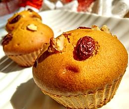 新疆巴哈利蛋糕