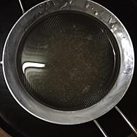 芒果椰汁西米露的做法图解6