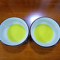 姜汁撞奶的做法图解3
