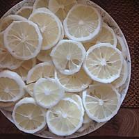 水果酵素的做法图解5
