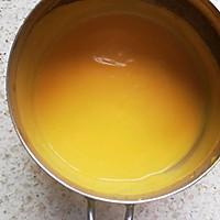 #美食新势力#简单版奶油南瓜汤的做法图解10