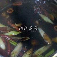 酱牛蹄筋----自制酱牛蹄筋延年益寿赛海参的做法图解6