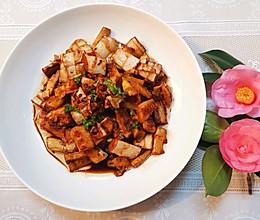 菜肴类:油焖笋(露天笋),江南特色菜,春天的味道的做法
