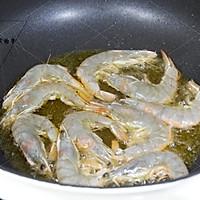 香辣虾#新年开运菜,好事自然来#的做法图解2