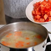 迷迭香—罗宋汤的做法图解10