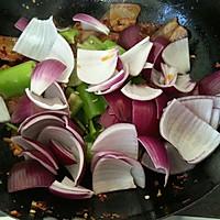 经典川味家常菜【回锅肉】的做法图解9
