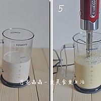 十分钟搞定西式玉米浓汤的做法图解2