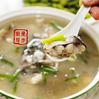 【曼步厨房】老底子的杭州菜 - 醋熘鱼的做法图解9