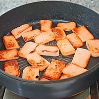 家常版-----韩式拌饭的做法图解9