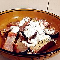 开胃红烧鱼块的做法图解7