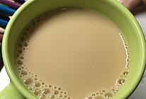 锅煮奶茶(简易版)的做法