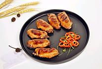 #下饭菜#可乐鸡翅的做法