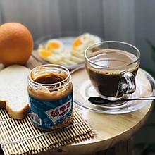 [懒人支招]5分钟治愈早餐篇