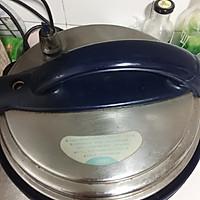 莲子红枣银儿汤的做法图解10