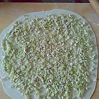 家常豆腐卷的做法图解5
