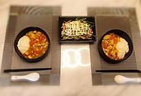 咖喱饭的做法