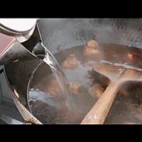 #快手又营养,我家的冬日必备菜品#红烧鸡块的做法图解7