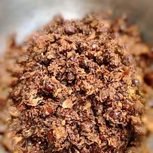 低糖粒粒豆