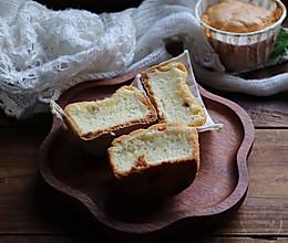 网红糯米蛋糕,外酥里糯,超好吃!新手零失误~