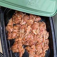 #肉食者联盟#香菇滑鸡的做法图解6
