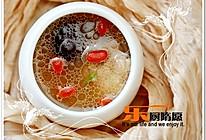 排骨杜仲汤