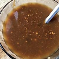 大杂烩焖锅,懒人菜的做法图解10