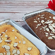 巧克力杏仁轻乳酪 好吃看得到 扩展轻乳酪蛋糕常见问题