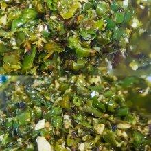 糍粑海椒㊙️吃豆花、凉拌菜调料必备