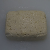 豆腐鸡肉糕的做法图解12