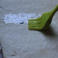 葱花卷的做法图解5
