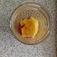 果味苏打水的做法图解2