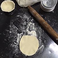 酥脆蛋挞皮制做的做法图解9