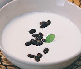传统道地风味の姜撞奶的做法