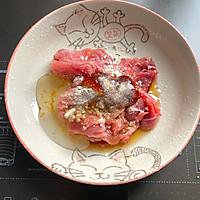 川菜之水煮肉片的做法图解4