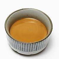 宫保豆腐的做法图解5