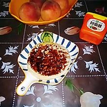 #一勺葱伴侣,成就招牌美味#酱香鸡蛋灌饼