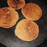 蛋白茯苓养生饼的做法图解9