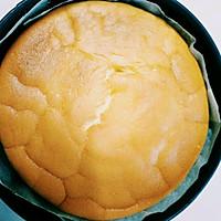 Gluten-free 酸奶蛋糕的做法图解13