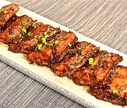 迷迭香美食| 红烧带鱼的做法