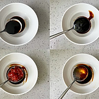 日式照烧饭团早餐盘,开始元气满满的一整天!的做法图解1