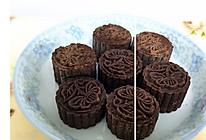 红豆糕的做法