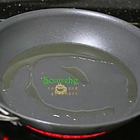 辣椒煎饼的做法图解6