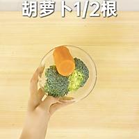 【日式肥牛饭】漫画里走出来的销魂肥牛饭,肉汁鲜美,吃完就哭了的做法图解4